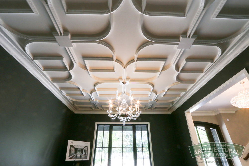 Michigan Architectural Millwork- Moulding and Millwork Photo-101 (4).jpg