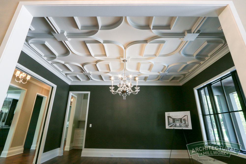 Michigan Architectural Millwork- Moulding and Millwork Photo-101 (6).jpg