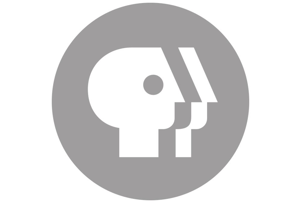 logo_pbs.png