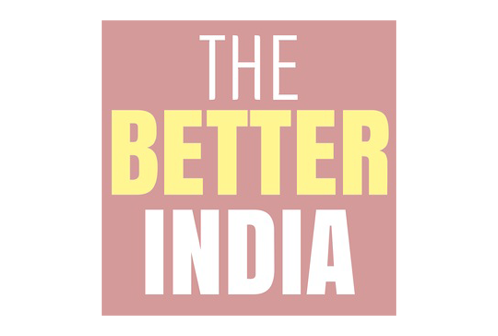 logo_betterindia.png