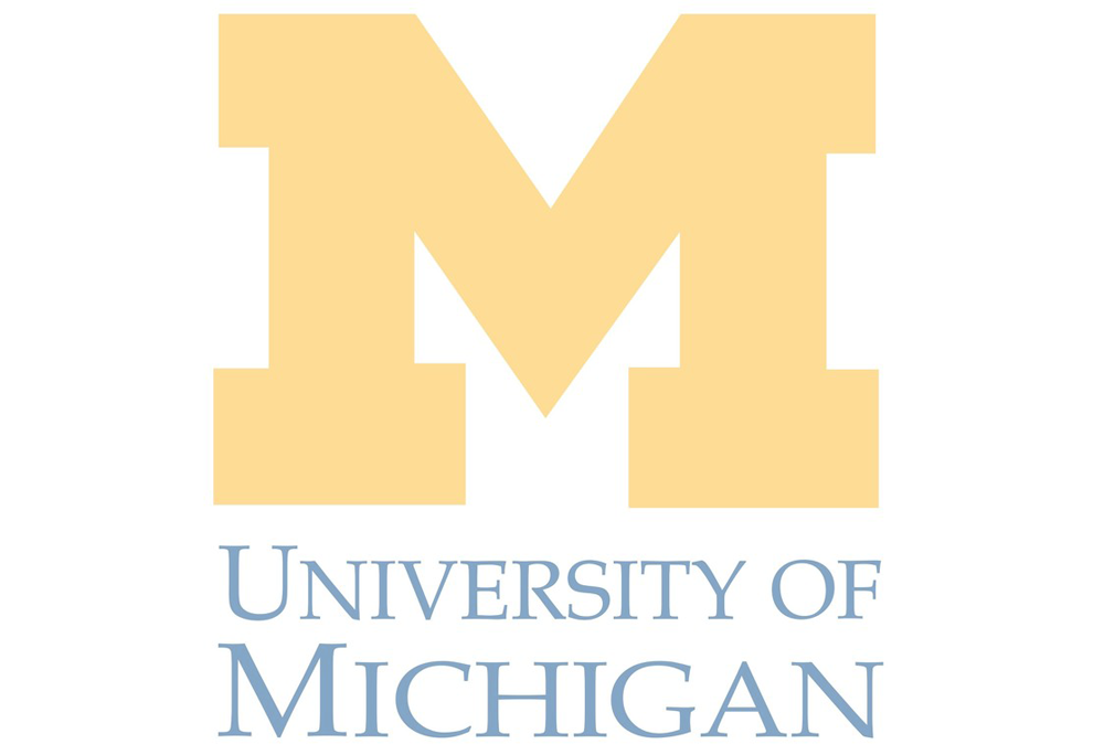 logo_michigan.png