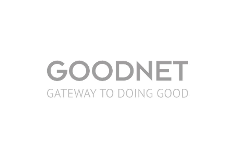 logo_goodnet.png