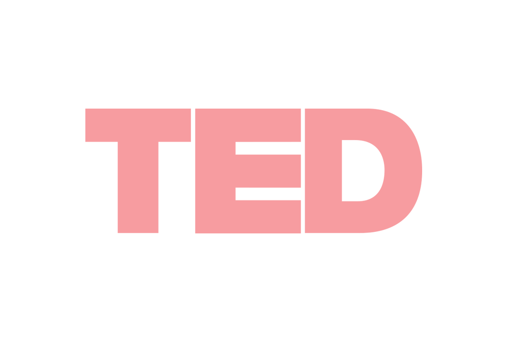 logo_ted.png