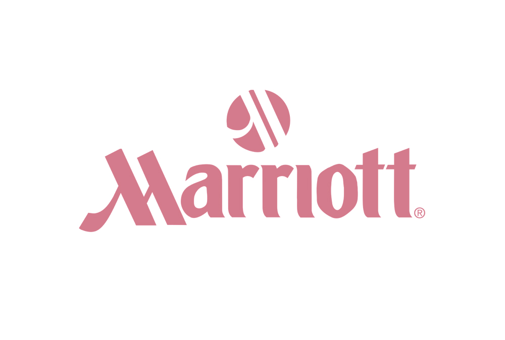 partnet-marriott.jpg