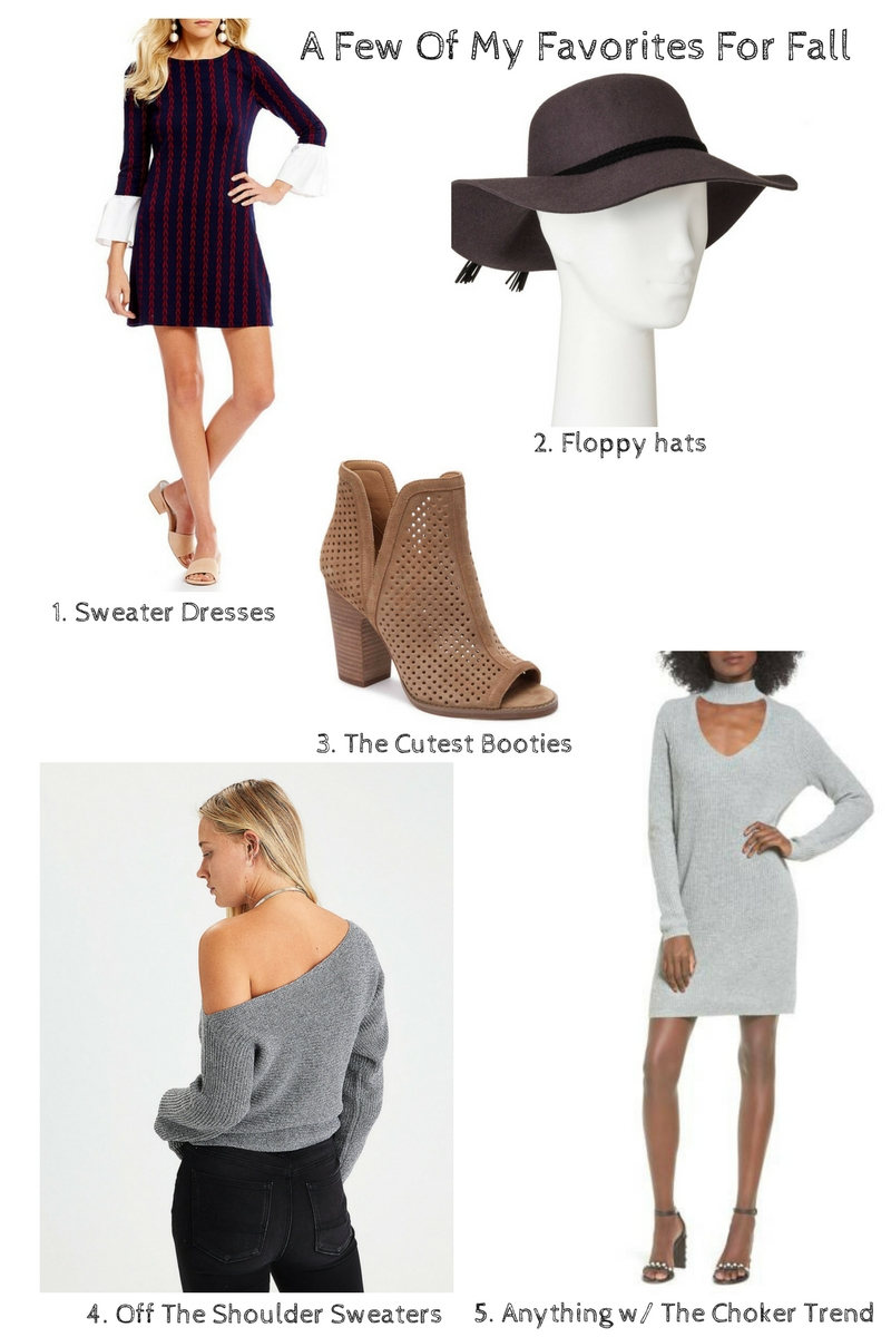 A few of my favorites for Fall (1).jpg