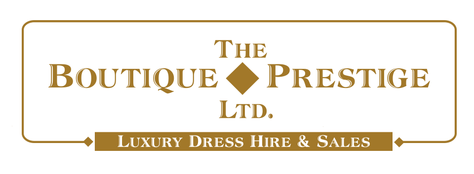 The Boutique Prestige