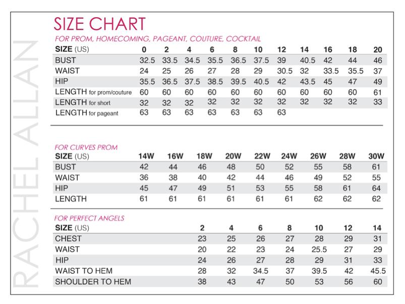 Kid Shoe Size Chart Mexico To Usa Kids