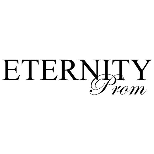 EternityPromsmall.jpg