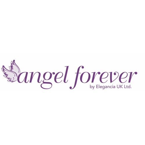 Angel-Forever-Logo.jpg