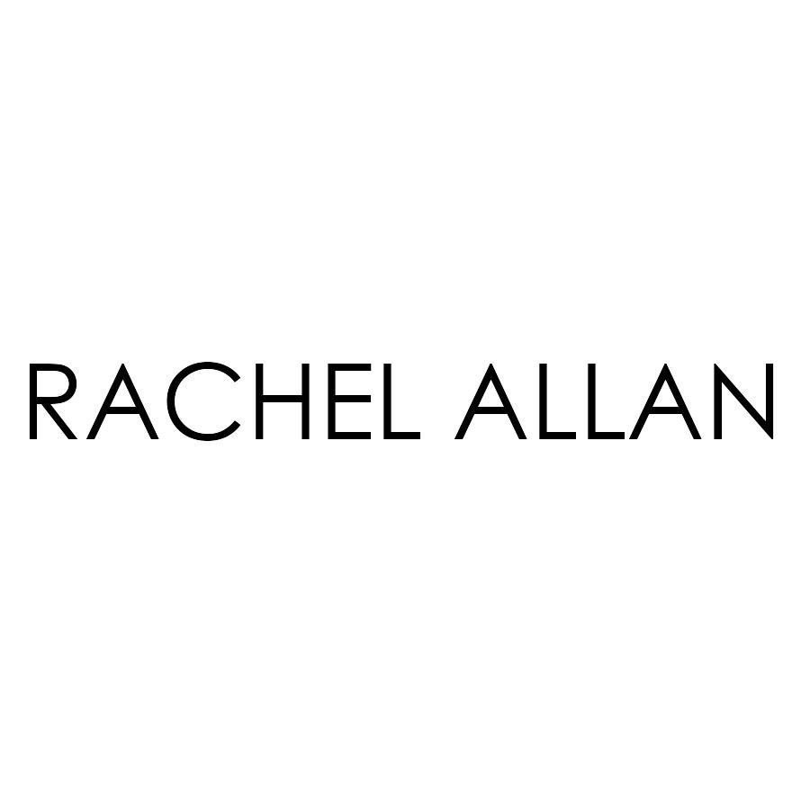 Rachel-Allan-b-transpr.jpg