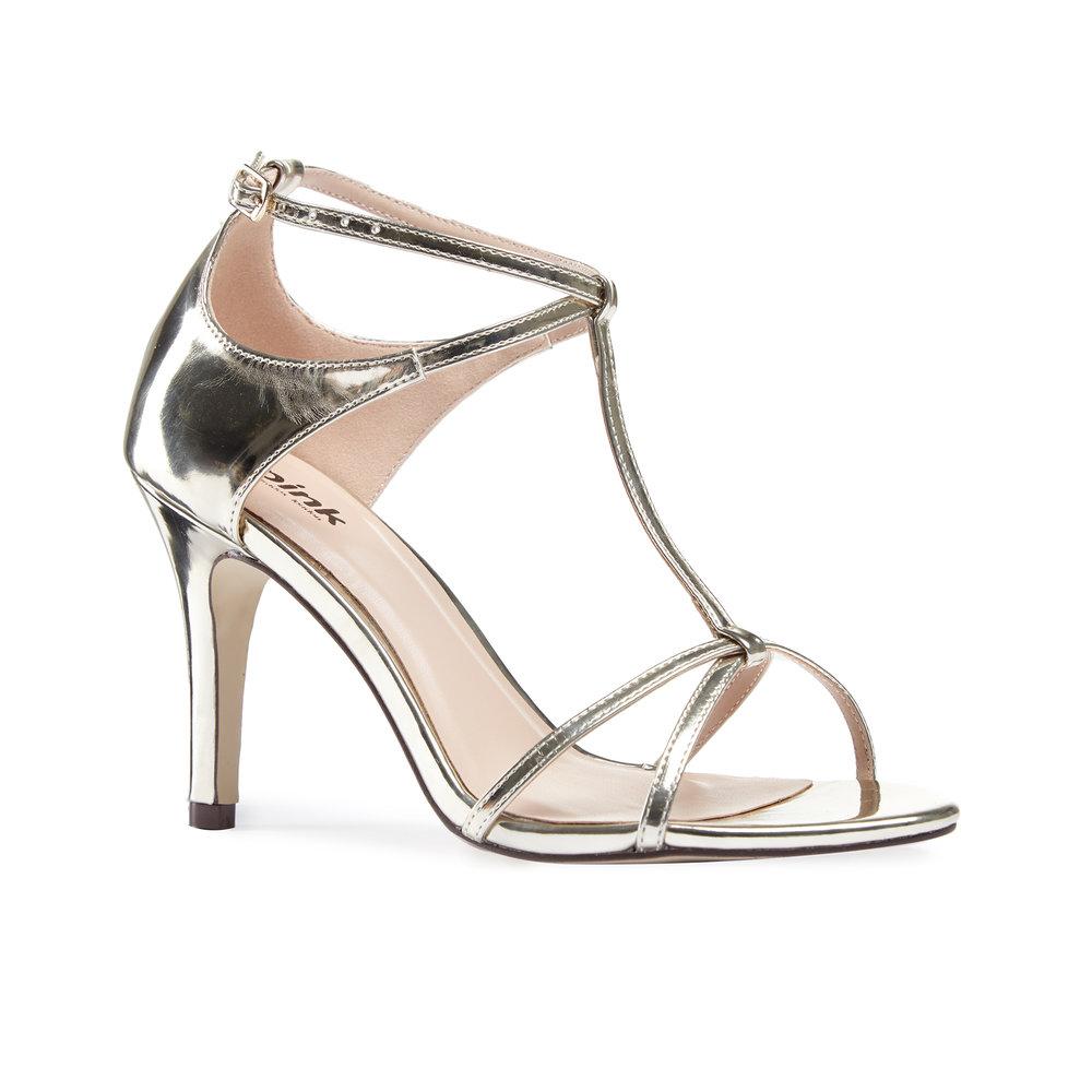 Peyton Gold Mirror Sandals.jpg