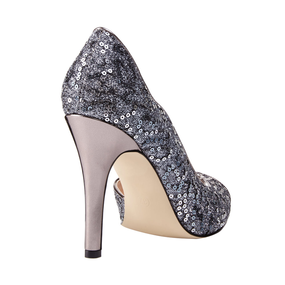 EVE PEWTER HEEL.jpg