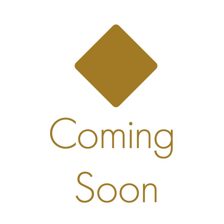 Coming-soon image .jpg