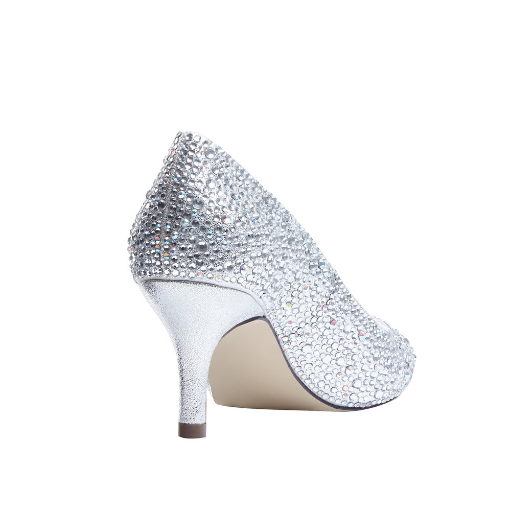 Chantal Silver HEEL.jpg