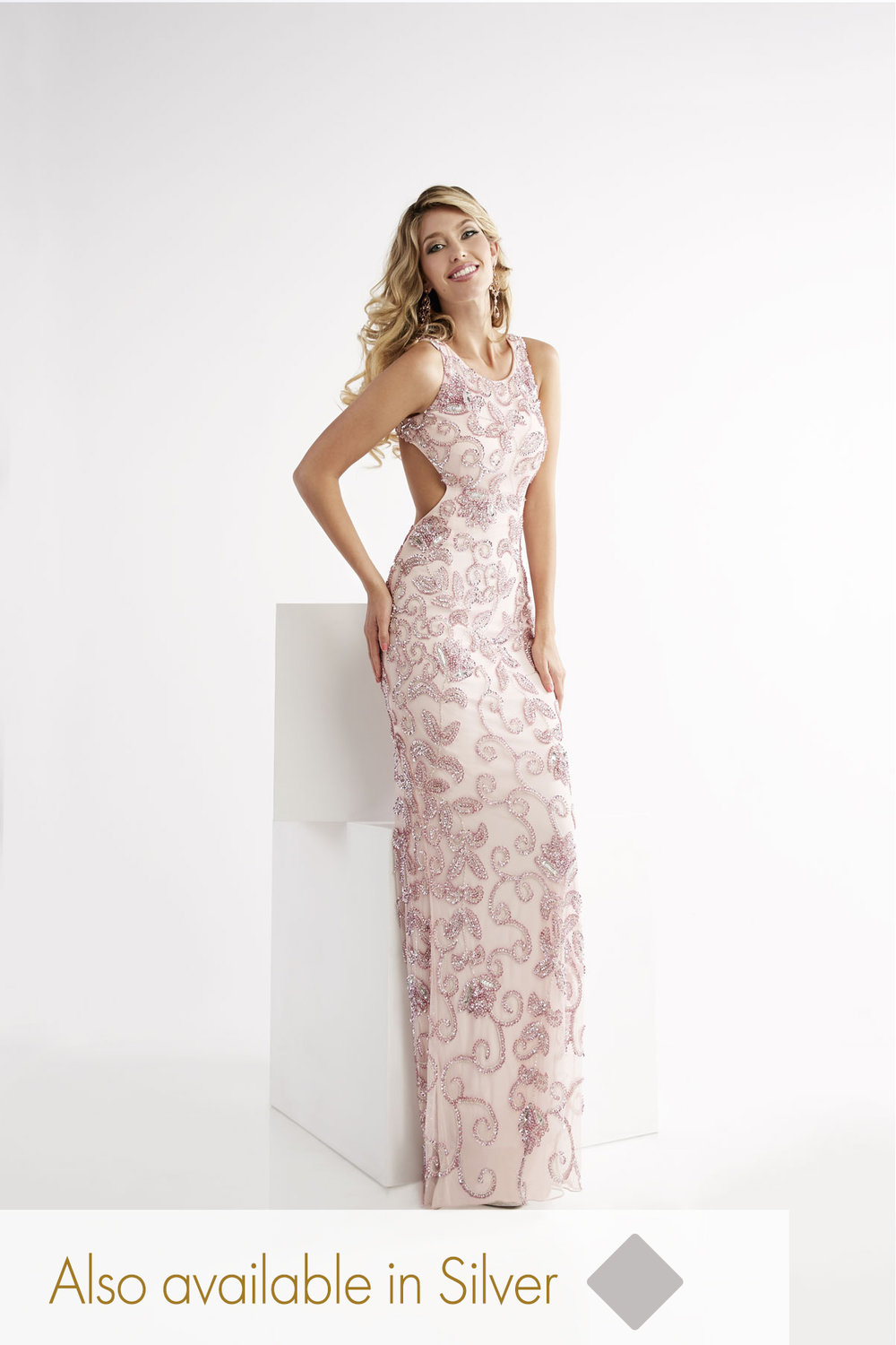 1345-FRONT-PINK_.jpg