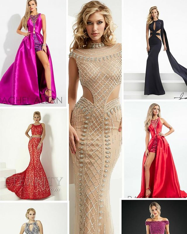 ****PROMOTION**** Limited time only £200 OFF.EVERY.SINGLE.DRESS 👗🤩💖#promdress #sequindress #eveningdress #ballgown #charityball #xmasball #rachelallan #jaszcouture #angelforever #eternityprom #2piecedress #prom #prom #prominspo