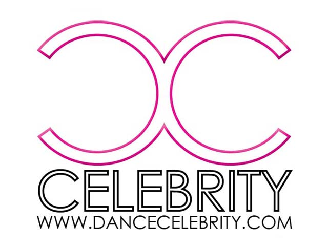 Celebrity-Dance-Competition.jpg