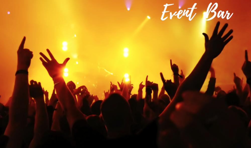 Event Bar