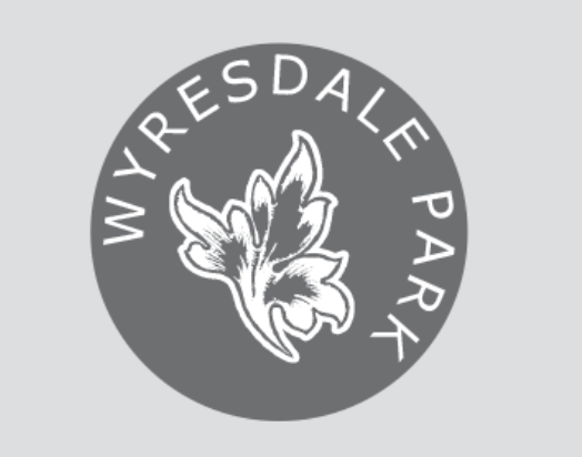 Wyresdale Park wedding barn preferred bar supplier for wedding bars, cocktail bar, prosecco van and pimms trike