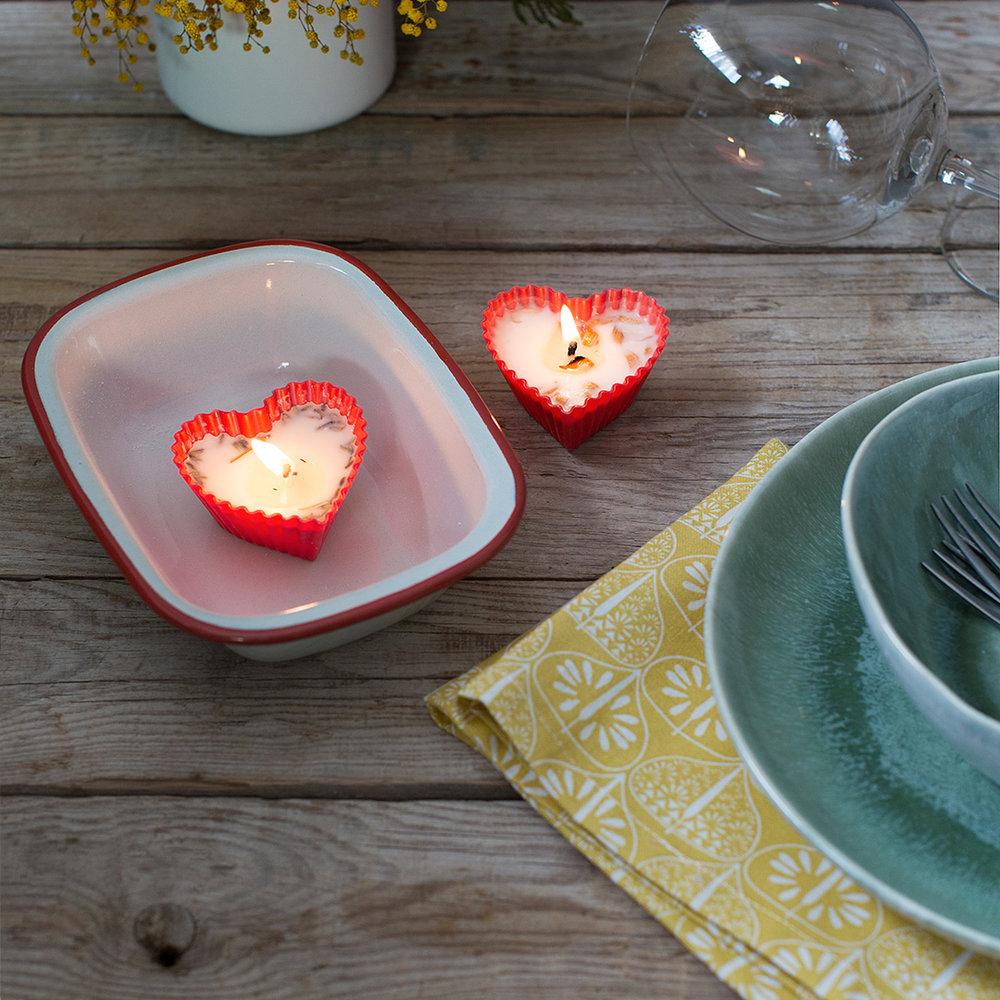 Velas San Valentin mesa 2 baja.jpg