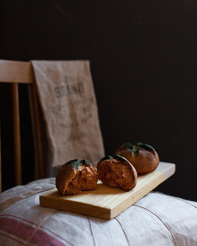Pan de tomate 3 baja.jpg