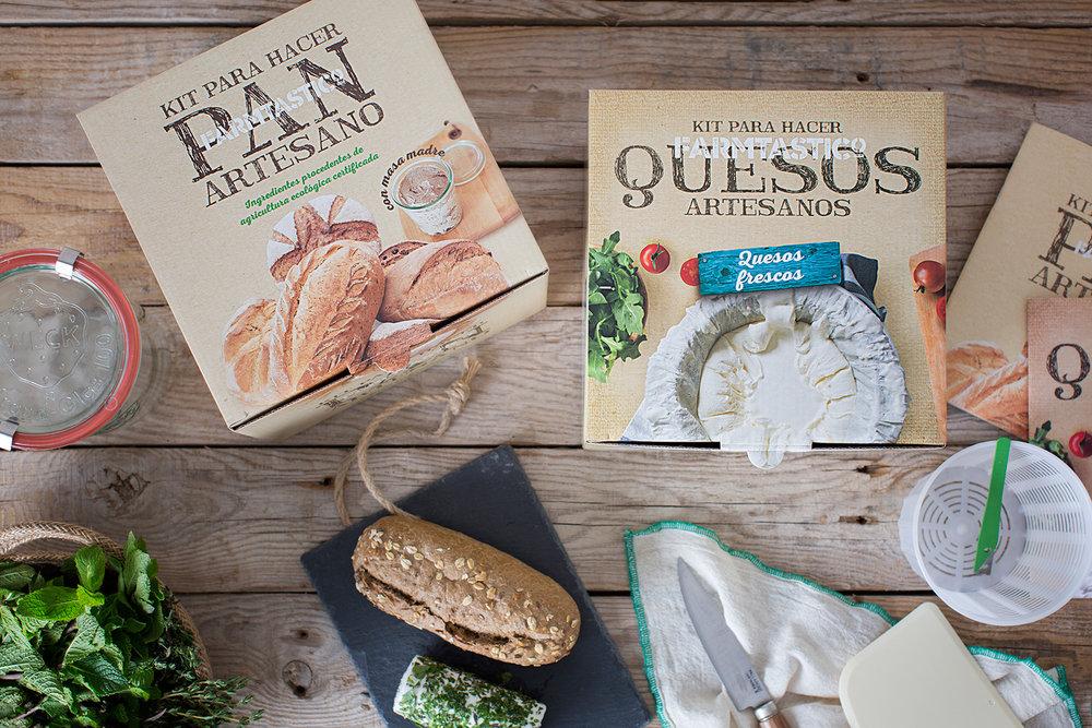 Kit queso y pan 2 baja.jpg