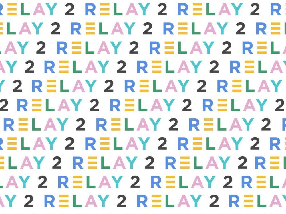 relay2.jpg