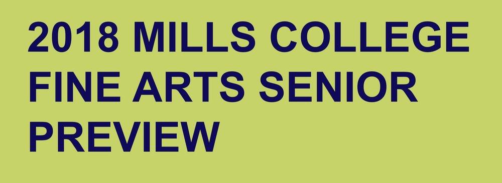 2018 mills senior preview show.jpg