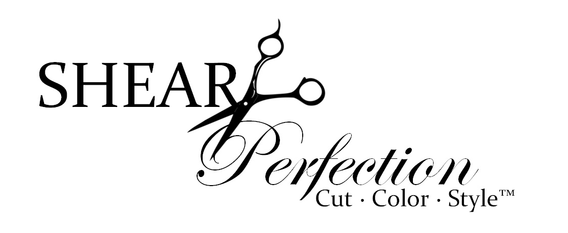 Our Services — Shear Perfection- Cut  Color  Style