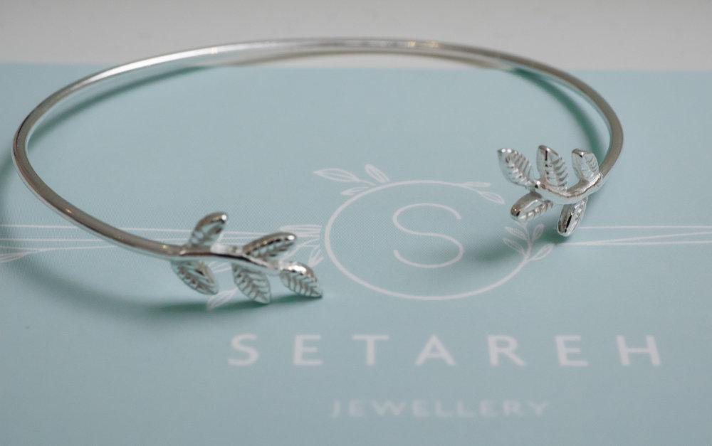 My new favourite bracelet!