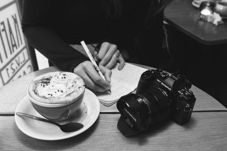 Schrijven.jpg
