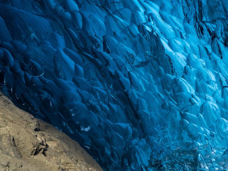 Cave9.jpg