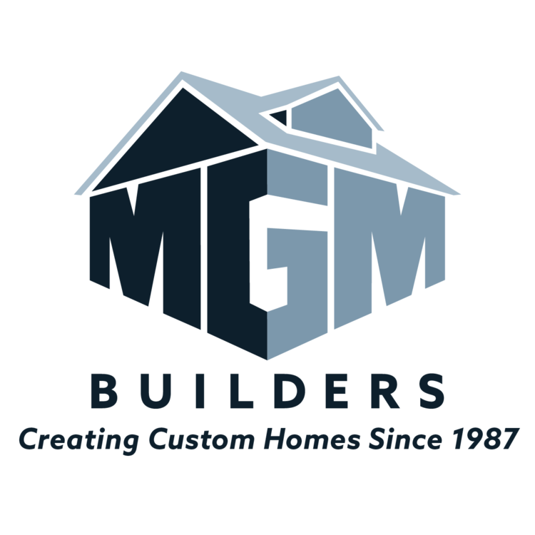 MGM Builders