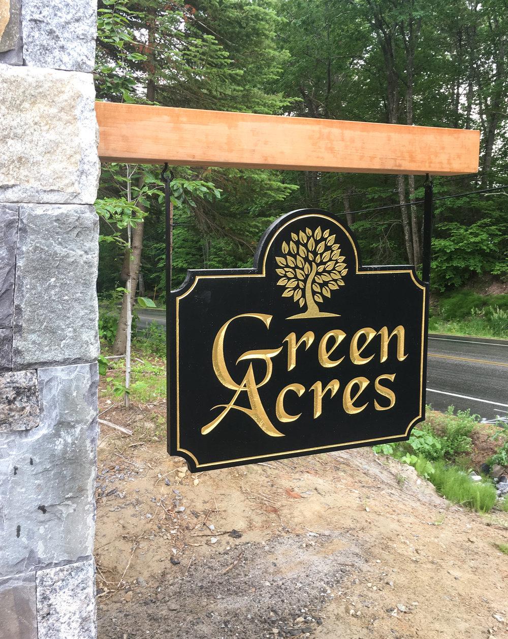 Green Acres Sign-1.jpg
