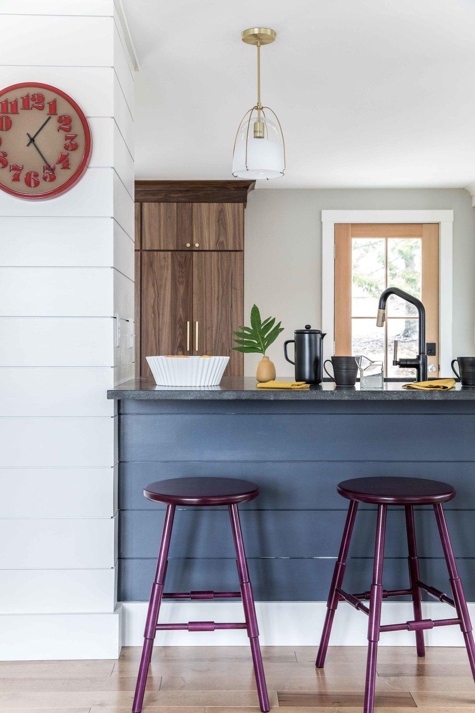 Deering Home Reno, Portland, Maine, Kitchen Bar Seating.jpg