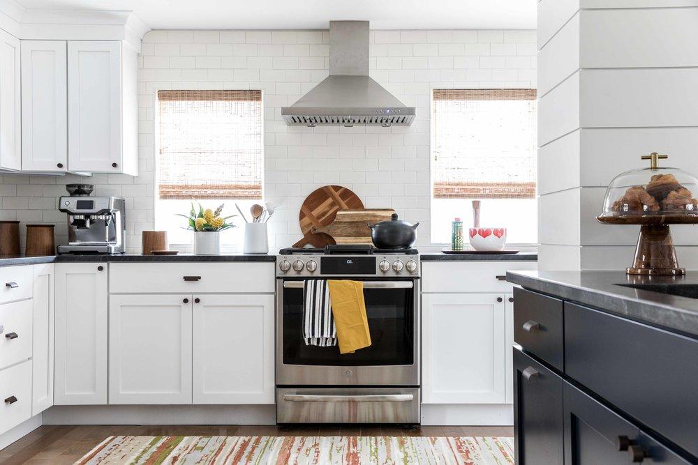 Deering Home Reno, Portland, Maine, Kitchen.jpg