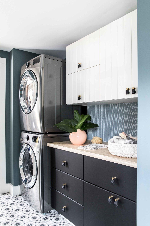 Deering Home Reno, Portland, Maine, Laundry Space.jpg