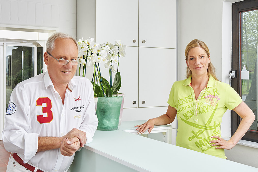 2017-05-05-Dr.-Alten-Zahnarztpraxis-hauke-mueller-fotografie-109.jpg