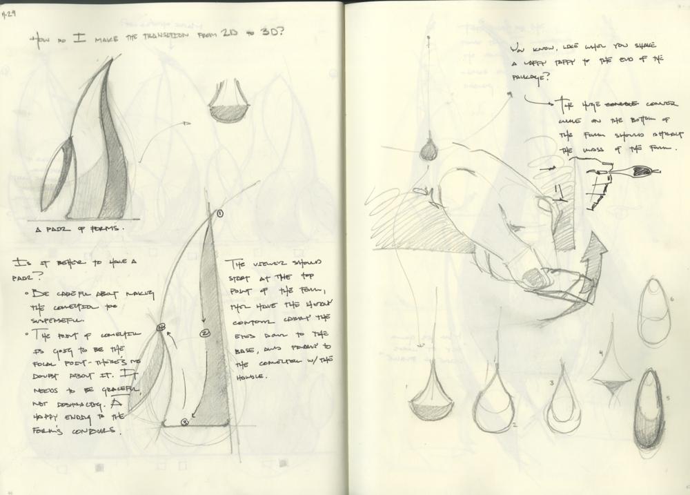 sketchscan 9.png