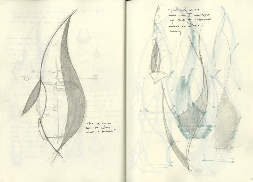 sketchscan 10.png