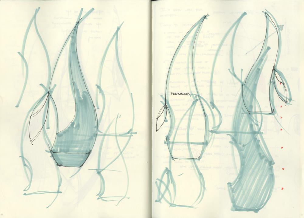 sketchscan 11.png