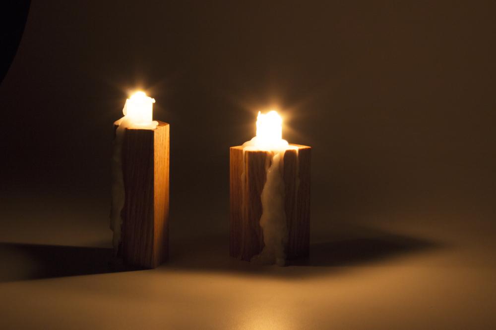 candlestick3 copy 3.png
