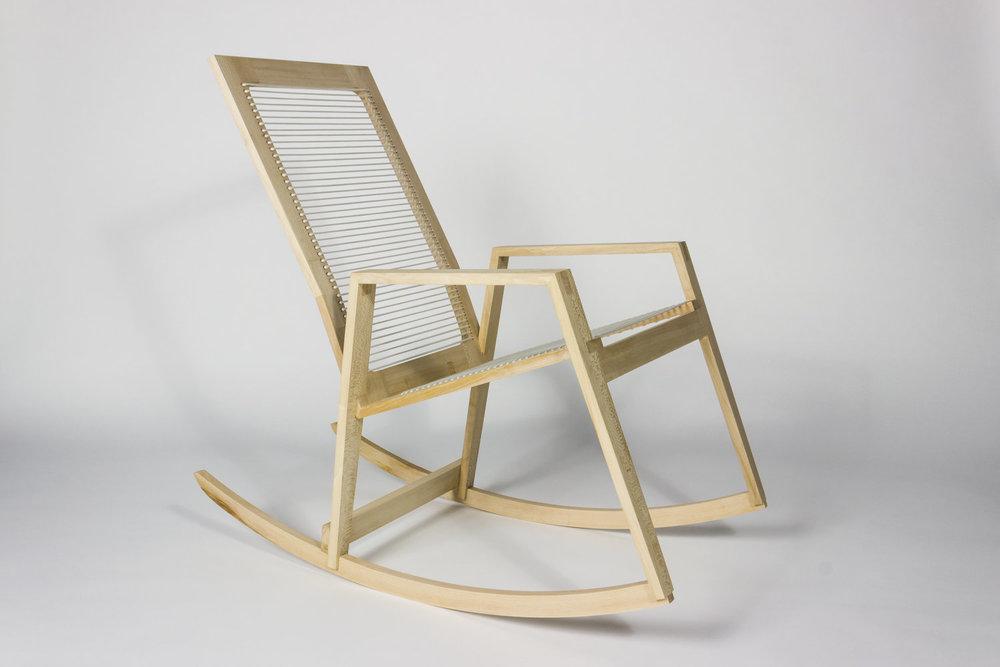 chairfinalweb3-6.jpg
