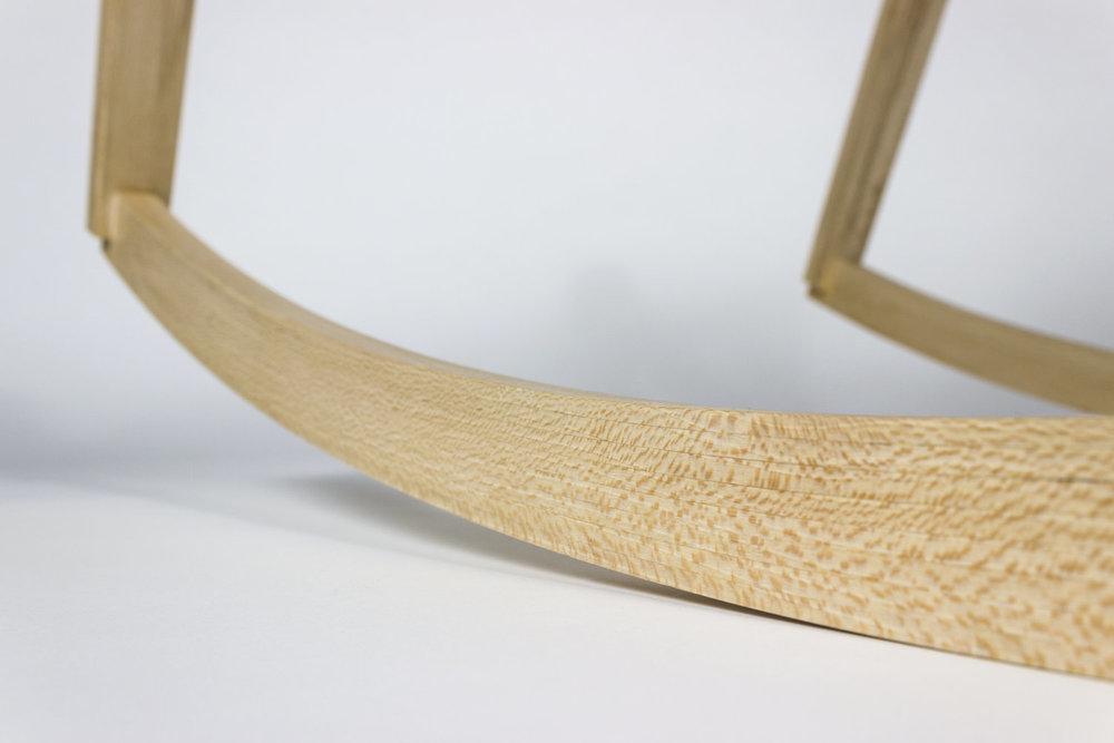 chairfinalweb3-3.jpg