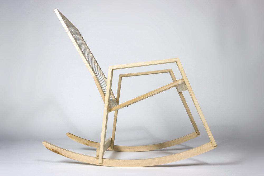 chairfinalweb3-2.jpg