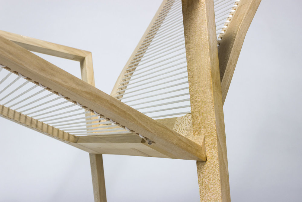 chairfinalweb3-4.jpg