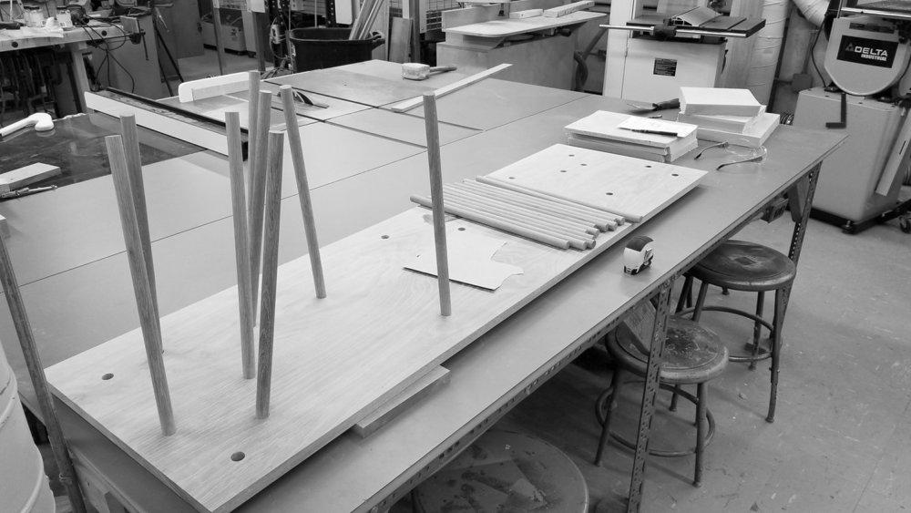 table-5.jpg
