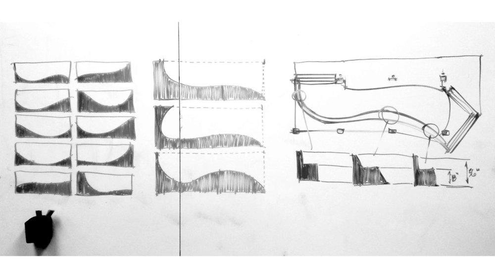 static1.squarespace-25.jpg