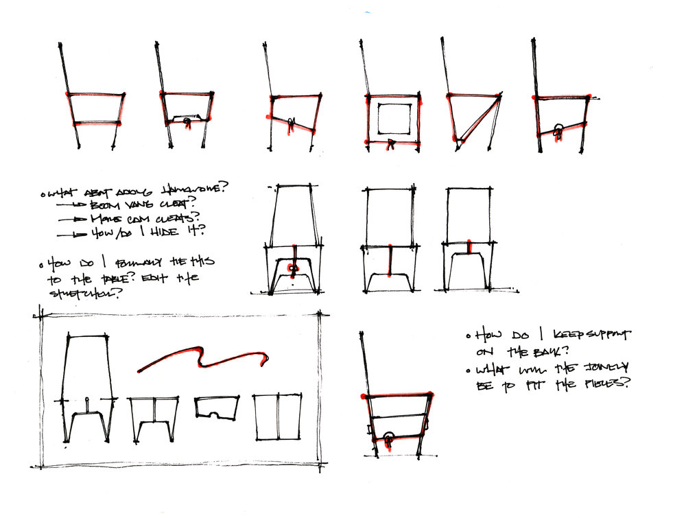 chairdesignsketches.jpg