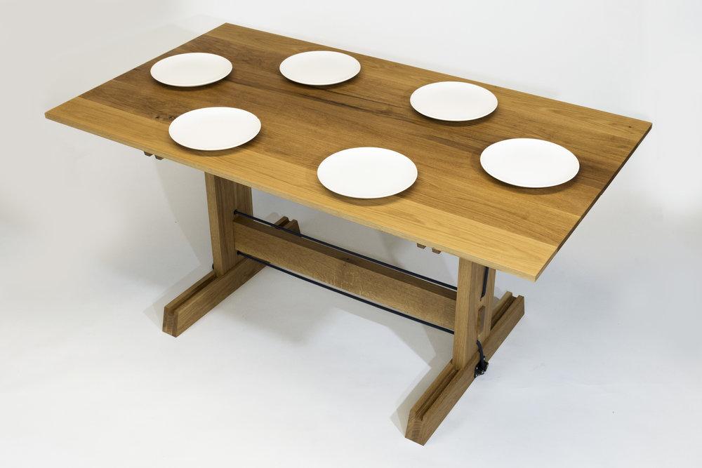table11_3.jpg